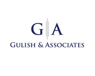 Gulish & Associates, Inc. Logo - Entry #83
