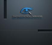 Private Logo Contest - Entry #204