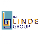 The Linde Group Logo - Entry #91