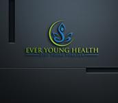 Ever Young Health Logo - Entry #225