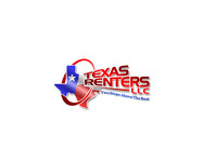 Texas Renters LLC Logo - Entry #70
