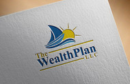 The WealthPlan LLC Logo - Entry #258