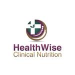 Logo design for doctor of nutrition - Entry #162