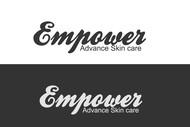Skincare logo - Entry #79