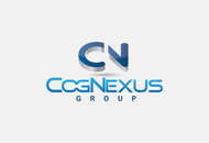 CogNexus Group Logo - Entry #32
