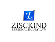 Zisckind Personal Injury law Logo - Entry #25