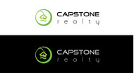 Real Estate Company Logo - Entry #6