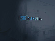 mls plus Logo - Entry #80