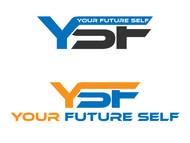 YFS Logo - Entry #64