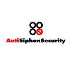 Security Company Logo - Entry #33