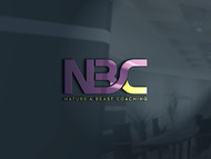 NBC  Logo - Entry #23