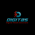 Digitas Logo - Entry #189