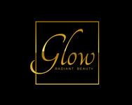 GLOW Logo - Entry #19