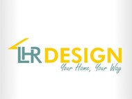 LHR Design Logo - Entry #87