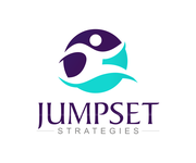 Jumpset Strategies Logo - Entry #73
