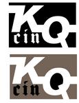 K-CINQ  Logo - Entry #141