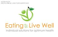 Nutrition Logo - Entry #8