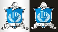 European Hotel Barge Logo - Entry #42