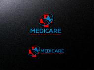 MedicareResource.net Logo - Entry #347