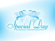Wedding Photography Logo - Entry #58