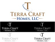 TerraCraft Homes, LLC Logo - Entry #77