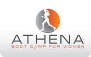 Fitness Boot Camp needs a logo - Entry #91