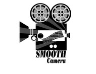 Smooth Camera Logo - Entry #77