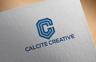 CC Logo - Entry #230