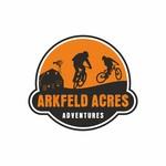 Arkfeld Acres Adventures Logo - Entry #213