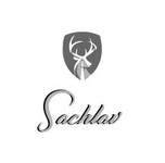 Sachlav Logo - Entry #105