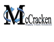 McCracken Supply Chain Solutions Contest Logo - Entry #45