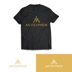 Antisyphon Logo - Entry #152