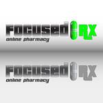 Online Pharmacy Logo - Entry #74