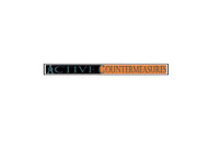 Active Countermeasures Logo - Entry #136