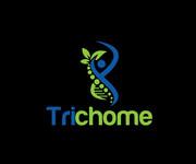 Trichome Logo - Entry #363