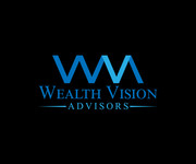 Wealth Vision Advisors Logo - Entry #222