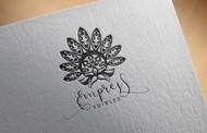 Empress Edibles Logo - Entry #97