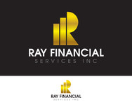 Ray Financial Services Inc Logo - Entry #134