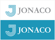 Jonaco or Jonaco Machine Logo - Entry #60