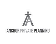 Anchor Private Planning Logo - Entry #39