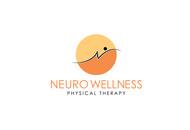 Neuro Wellness Logo - Entry #626