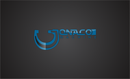 Jonaco or Jonaco Machine Logo - Entry #54