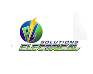 P L Electrical solutions Ltd Logo - Entry #100