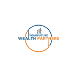 YourFuture Wealth Partners Logo - Entry #438