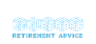 Clear Retirement Advice Logo - Entry #291