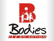 Logo Needed for a new children's group fitness program - Entry #53