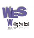 Wedding Event Social Logo - Entry #2