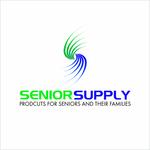 Senior Supply Logo - Entry #248