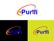 Purifi Logo - Entry #62