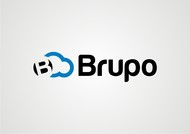 Brupo Logo - Entry #161